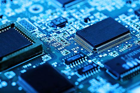 O potencial dos novos processadores foi avaliado por vários especialistas Foto: Alamy/Legion Media