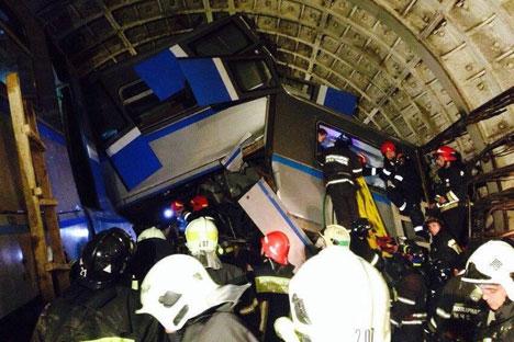 Aparelho registra a presença de seres vivos também através de obstáculos como tijolo de 40 cm de espessura Foto: twitter.com/oODarkWingsOo