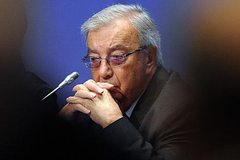 Primakov