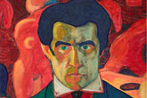 Malevich exhibition showcases a master of the Avant-Garde