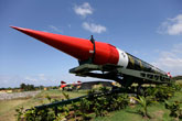 White House vows to continue nuclear non-proliferation work with Russia
