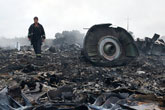 MH17 disaster leaves Moscow's international relations on slippery slope
