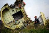 Press Digest: U.S. intelligence fails to prove Russian involvement in crash