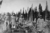 Friendship among the horror: Female prisoners of the Gulag