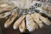 Vaganova Academy: the cradle of Russia's best ballerinas