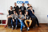 Russian video startup is set to conquer U.S. market