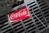 Coca-Cola axes advertising on four Russian TV channels