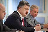 Press Digest: Use of phosphorus bombs on civilians by Ukraine a 'fact'