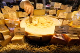 Russian consumers hardest hit by sanctions