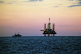 Russia to get oil technologies from Norway and Switzerland
