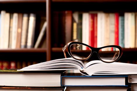 Além do inglês, já obrigatório para os alunos, também estão em grande demanda na Rússia idiomas como alemão, espanhol, chinês e francês Foto: Shutterstock