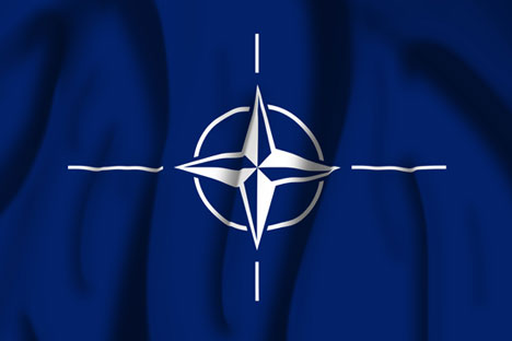 Stoltenberg revealed that NATO is considering holding another meeting of the Russia-NATO Council.