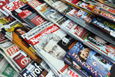 New law further restricts foreign media investment
