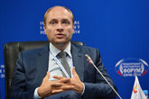 Seven large foreign investors are to come to Russian Far East