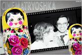 Cinematryoshka: Andrei Konchalovsky, the darling of the Venice Film Festival
