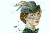 Tolstoy's 'Anna Karenina' to be read online for 30 hours