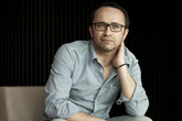 Andrey Zvyagintsev: On art-house film, spirituality and the rule of law