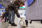 Innovations 2.0: The technology sector is preparing for a reset