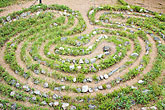 The baffling puzzle of Russia's labyrinths