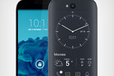 Russian gadgets: What's next after YotaPhone 2?