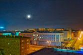 Norilsk: Industrial titan on the tundra