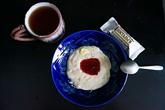Mannaya Kasha: The breakfast all Russians love to hate