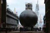 Best of 2014: Russian military innovations