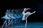 Mariinsky Theater kicks off U.S. tour