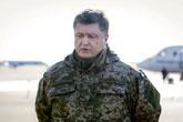 Press Digest: Accusations fly as Ukrainian army retreats from Debaltsevo