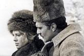 Zhivago and me