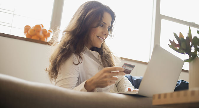 2for1 aggregates the best sale deals of the 15 most visited online stores in the U.S. and Europe. Source: Alamy / Legion Media
