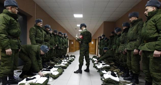 Fuente: RIA Novosti / Ruslan Krivobok
