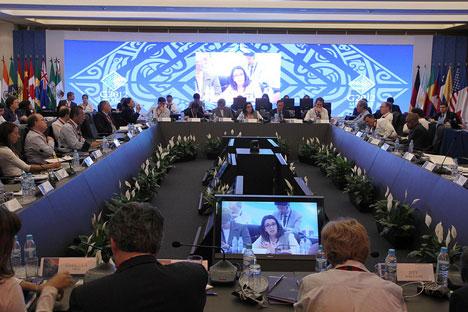 Fuente: G20.org