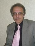 Alexander Balankin. Fuente: Wikipedia