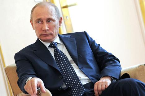 El presidente precisó que los temas principales de debate serán la liberalización económica, los transportes y además la seguridad alimentaria. Fuente: www.violainemartin.com