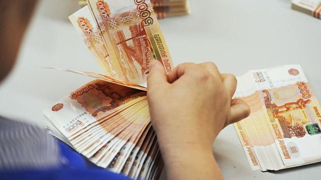 Rusia sufrió la crisis en 2009, cuando su producción cayó un 8%. Pero se recuperó rápido y bien. Fuente: RIA.