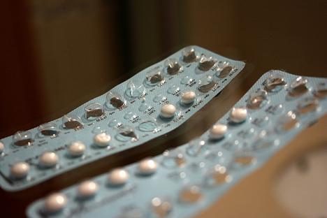 La interrupción voluntaria del embarazo sigue considerándose como una medida anticonceptiva. Fuente: Flickr / Shemer