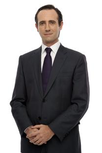 José Ramón Bauzá. Fuente: wikipedia