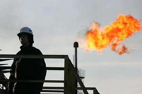 Rússia pretende aumentar sua presença no mercado de recursos energéticos latino-americano Foto: RIA Novosti