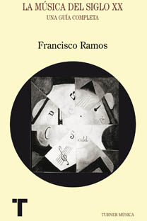 La huella de la música eslava está muy presente en el nuevo ensayo del musicólogo Francisco Ramos