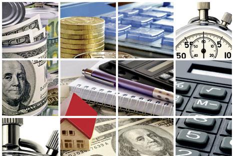 Se trata de un amplio mercado de gran potencial pero que no perdona la falta de preparación. Fuente: Shutterstock / Legion Media