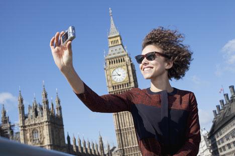 Excursiones con habitantes locales o vacaciones orientadas a eventos, son algunas de las propuestas. Fuente: PhotoXpress