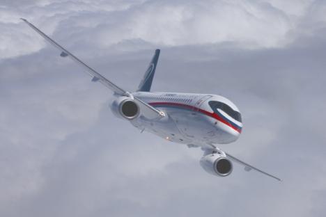 Bancos del entorno de la UE conceden créditos por valor de 800 millones de euros para la compra de estos aviones. Fuente: servicio de prensa