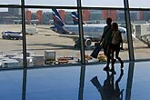 Air travelers from 20 states allowed 3 days of visa-free stay in Russia
