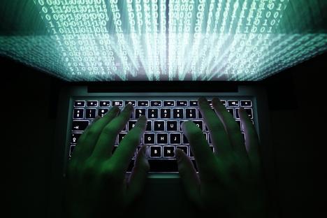 Organização de ataques cibernéticos de um governo contra o outro está se tornando cada vez mais generalizada Foto: Reuters