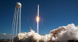 ¿Ganará China la carrera espacial a Rusia?