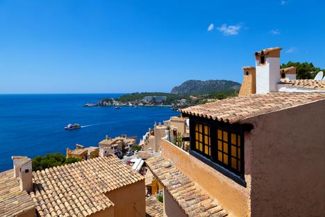 Los expertos coinciden en que la oferta de residencia española atraerá a ciudadanos rusos de alto poder adquisitivo. Fuente: Shutterstock / Legion Media