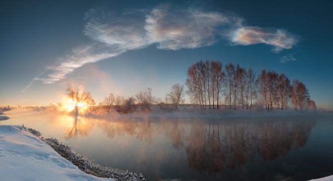 Fuente: Geophoto