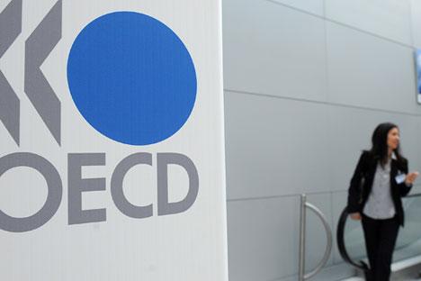 Ratificação do acordo com a OCDE permitirá que os órgãos fiscais compartam informações com seus parceiros estrangeiros, realizem auditorias fiscais no exterior e reclamem as dívidas de empresas que têm ativos no exterior. Foto: Getty Images/Fotobank