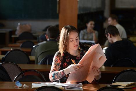 Foto: Aleksêi Filippov/RIA Nóvosti